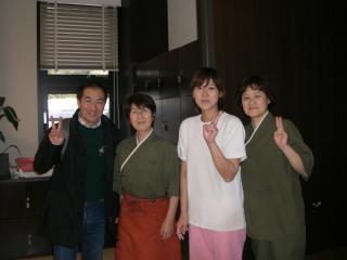 塚田さん4