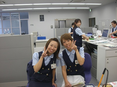 aeeiaeiae-004.jpg
